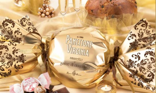 panettone_virginia1