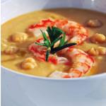 I piatti unici e ricercati del Golden Cafe